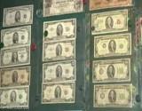 لبنان.. قلق ومخاوف في الأسواق بسبب الدولار الأميركي