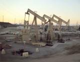 شركات النفط الروسية الخاصة تحشد الدعم لاتفاق خفض الإنتاج