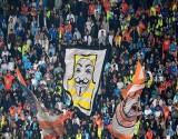 السترات الصفراء تؤجل 5 مباريات في الدوري الفرنسي