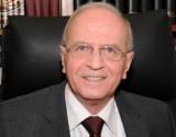 القاضي حمود: تم فحص أصالة نصري وستخضع لفحوصات دورية والتحقيقات مستمرة؟
