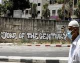 فلسطين.. ارتفاع إصابات كورونا إلى 561 في آخر 24 ساعة