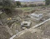 العثور على بقايا مدينة مفقودة سكنها أسرى حرب طروادة
