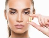 للحصول على بشرة نضرة.. 5 طرق لتعزيز الكولاجين في جسمك