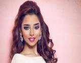 شاهدوا.. بلقيس فتحي تثير قلق وحيرة جمهورها بعد سقوطها في كواليس أغنيتها الجديدة!