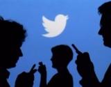 تويتر أضاف 9 ملايين مستخدم نشط شهرياً خلال الربع الأول