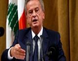 حاكم مصرف لبنان يتعهد: سننهي الخلاف الحكومي بشأن صندوق النقد