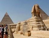 استطلاع يتوقع قفزة في الاقتصاد المصري