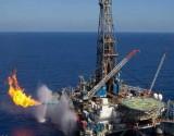 بالصورة : مصر توقع 3 اتفاقيات للتنقيب عن النفط والغاز