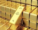 لماذا ترتفع أسعار الذهب وتنخفض؟ إليك الجواب