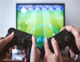 """رسميا.. تصنيف """"إدمان ألعاب الفيديو"""" ضمن الأمراض"""