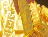 الذهب يهبط لأدنى مستوياته