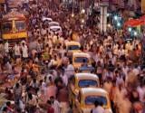 دراسة: 40% من سكان دلهي الهندية يعانون من ارتفاع ضغط الدم