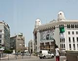 صورة : الجزائر تصدر ورقة نقدية بصور 6 أشخاص.. من هؤلاء؟