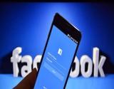 """رقم قياسي.. """"فيسبوك"""" يحذف 2.2 مليار حساب مزيف بـ3 شهور"""