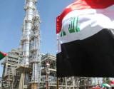 العراق يؤجل مشروعات نفطية ويتوقع تعافياً العام المقبل