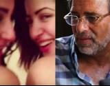 """زجّ اسم فنانة مصرية جديدة في قضية """"فيديوهات خالد يوسف"""" (صور)"""