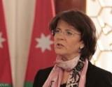 برامج أردنية مصرية لرفع عدد السياح