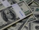 الدولار إلى أدنى مستوى في 6 أشهر