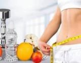 أطعمة ومشروبات تساعدك على حرق الدهون بسرعة البرق