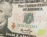 الدولار يهوي بسبب خطة ترامب الضريبية