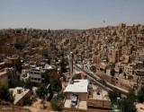 ارتفاع صافي الدين العام في الأردن