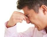 علاج صداع الجيوب الأنفية بـ ٩ طرق طبيعية منزلية