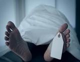 غُسل متوفى ينتهي بجريمة قتل في مصر