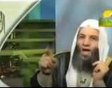 فيديو : أحكام أضحية العيد