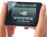يمكنك تصفح اليوتيوب دون إنترنت!