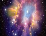 علماء روس يرصدون انفجارا نوويا في نجم.. إليكم التفاصيل