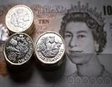 خبير مصرفي: مصير الجنية الإسترليني رهن الانتخابات البريطانية