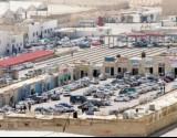 """الاردن : التجار """"مكسورون"""" للمنطقة الحرة بـ 10 ملايين دينار"""