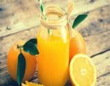 مشروب صباحي يحصن جسمك بفيتامين 'د'