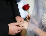 في لبنان: بعد 15 عاماً.. نفّذ زواجه من متوفاة !
