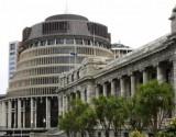 نيوزيلندا أسهل مكان للاستثمار في العالم