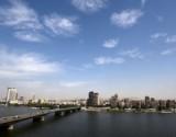 """مصر ترجئ العمل بالتأشيرة """"المثيرة للجدل"""""""