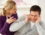 دراسة بريطانية:11 ساعة شهريًا خناقة الستات مع أزواجهم