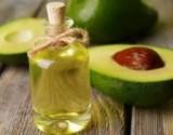 فوائد زيت الأفوكادو لصحة الشعر