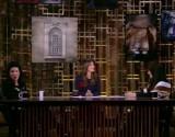 """بالفيديو - فنانة مصرية تتحدق عن مأساتها مع عمليات التجميل: """"عقاب من الله""""!"""
