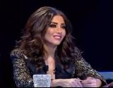 بالفيديو : ميريام عطالله وهجوم ناري مباشرة على الهواء: جمال سليمان منافق ومكسيم خليل أهبل