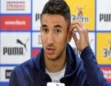 ليفربول الإنكليزي يعلن انتقال لاعبه غروييتش إلى بورتو البرتغالي