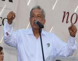 لوبيز أوبرادور: المكسيك ستسعي لإبرام اتفاق مع كندا إذا أخفقت محادثات نافتا