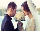اوزباكستان تفرض قوانين جديدة على الأعراس