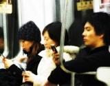 ظاهرة غريبة تصيب أكثر من نصف مليون ياباني!