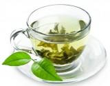 الفوائد السبع للشاي الأخضر