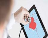 ثورة في عالم التقنية.. بطاريات نووية لتنظيم ضربات القلب