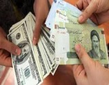 مبعوث أمريكي يحذر بنوك وشركات أوروبا من التجارة مع إيران