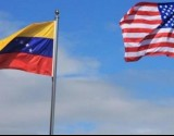 عقوبات أميركية على فنزويلا