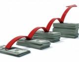 ارتفاع أرباح صندوق الاستثمار العقاري البريطاني
