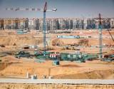 """مصر تتخذ قرارا جديدا يتعلق بـ""""العاصمة الإدارية الجديدة"""""""